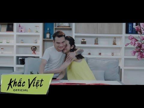 Ngày Cưới (Đại Ca Tôi Lấy Vợ) - Khắc Việt (Official) - Thời lượng: 7:53.