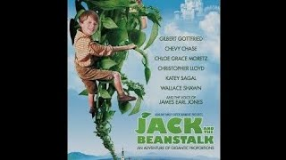 Nonton Jack And The Beanstalk  2009  Film Subtitle Indonesia Streaming Movie Download