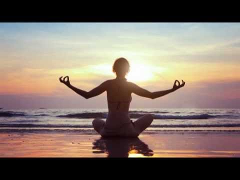 Early Morning: Awakening Zen Music after Deep Sleep