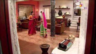 Balika Vadhu 3rd July 2014 - Full Episode