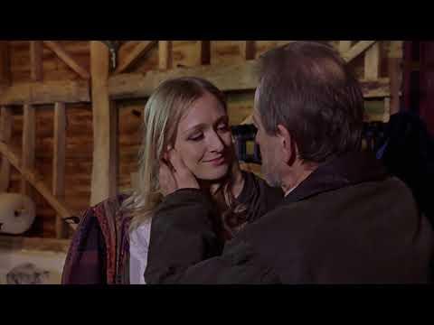 Midsomer Murders - Season 11, Episode 5 - The Magician's Nephew - Full Episode