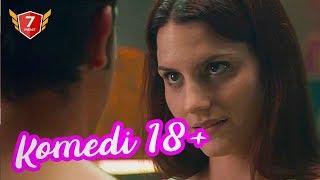 Nonton 10 Film Komedi Dewasa Paling Lucu Dan Bikin      Film Subtitle Indonesia Streaming Movie Download