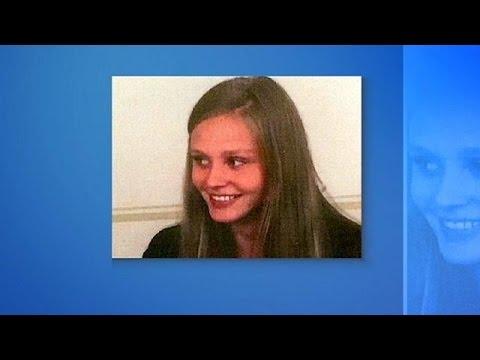 Γερμανία: οι απαγωγείς δολοφόνησαν τη 17χρονη Ανελί Μαρί