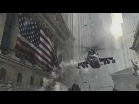 Интро канала Sanchez69full[Full HD]