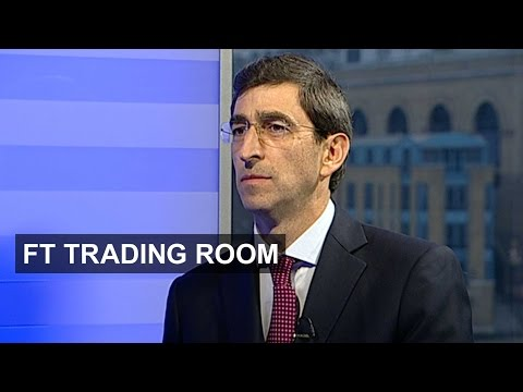 Mila learns its lessons | FT Trading Room