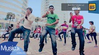Bus Eke (Ulale La) - Funky Dirt - Www.Music.lk