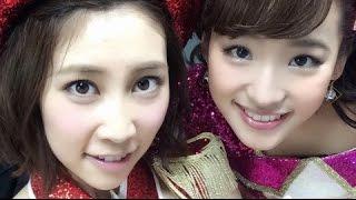 Video 【JKT48】【大注目】AKB48の人気に肉薄してきたJKT48 新たな動きが! MP3, 3GP, MP4, WEBM, AVI, FLV Maret 2018