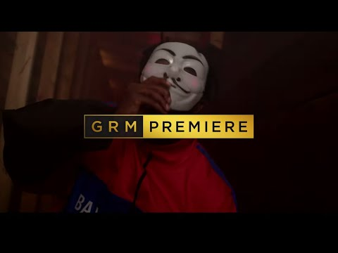 Don EE x Boss Bikky – Dance Like This [Music Video] | GRM Daily