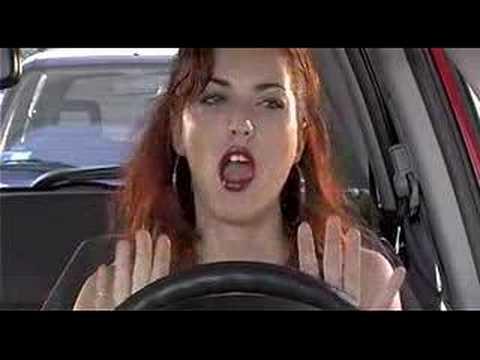 Kenwood car audio makes anybody alive :-)