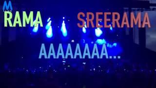 Rama Sree Rama Remix   Jagathy Sreekumar   Malayalam New Song   2016 HD