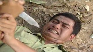 Video Săn Lùng Gỗ Qúy Full HD | Phim Cảnh Sát Hình Sự Việt Nam Hay Mới MP3, 3GP, MP4, WEBM, AVI, FLV Oktober 2018