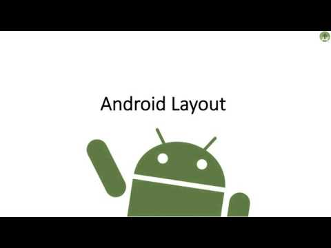 Why  progamming in Android لماذا نتعلم اندرويد