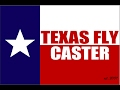 Texas Fly Fishing Update - Monday Morning Sidewalk