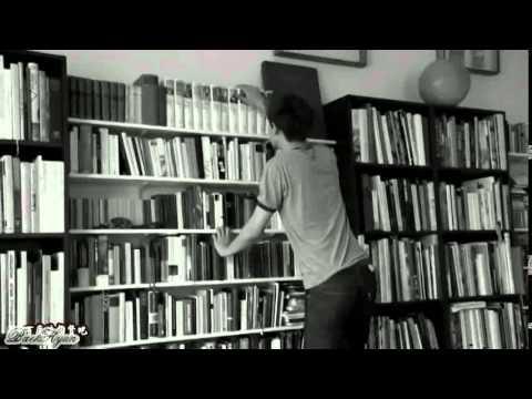[中字] EXO 德國寫真 Die Jungs DVD Black & White