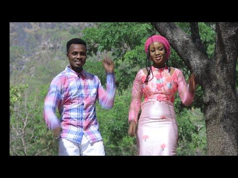 Asonki Nayi Nisa - Sadeeq Dasauran Kallo and Bilkisu Safana Hausa Song Latest Video 2019