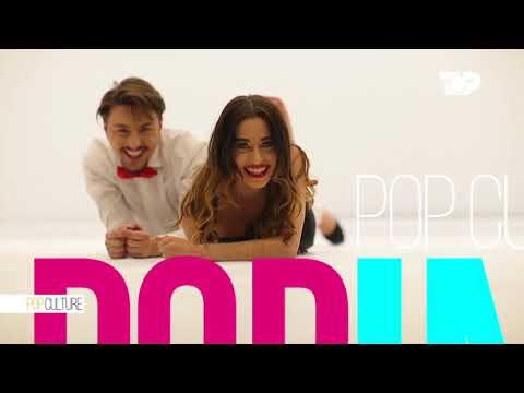 Pop Culture, 22/09/2017 - Pjesa 1