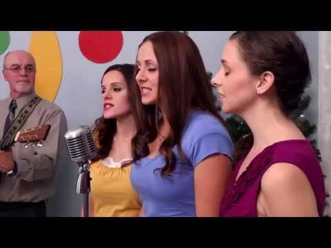 Tekst piosenki Christmas Carols - Bring A Torch, Jeanette, Isabella po polsku