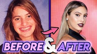 Lele Pons | Before and After Transformations | 2019 GLOW UP