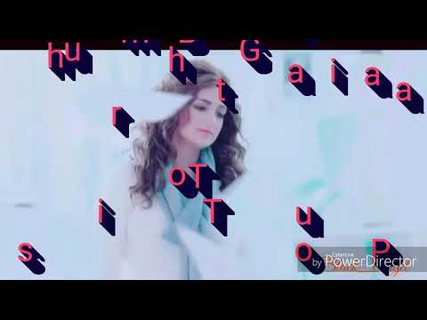 Video Hey Sona for whatsapp status(Arman Malik & Monali Thakur) download in MP3, 3GP, MP4, WEBM, AVI, FLV January 2017