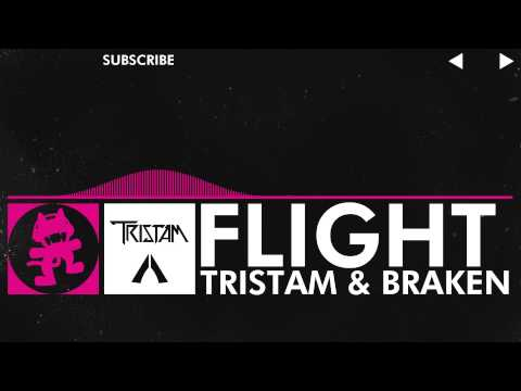 flight - This track is available on Monstercat 012 - Aftermath, our biggest and best album yet! Support Aftermath on iTunes: http://bit.ly/Mcat012iTunes Support After...
