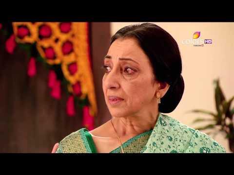 Video Balika Vadhu - बालिका वधु - 4th April 2014 - Full Episode (HD) download in MP3, 3GP, MP4, WEBM, AVI, FLV January 2017