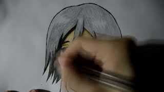Hi guys! Here' s the  video of drawing Mikasa Ackerman from Attack on Titan.Hope you enjoyed, leave a like if you did and don' t forget to subscribe! :)