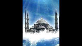 Blue Mosque Live Wallpaper YouTube video