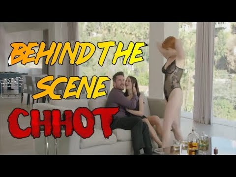 Video SEX IN  CHOOT HONEY SINGH BLUE FILM VOL.2 FEAT BADBOYSAH download in MP3, 3GP, MP4, WEBM, AVI, FLV January 2017