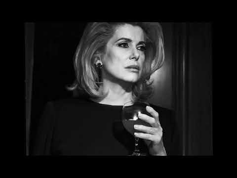 Toi jamais ~ 8 femmes !( Film ) (видео)