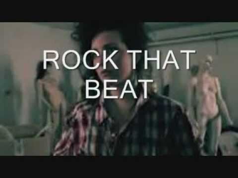 Slick Beats - Rock The Beat 2012