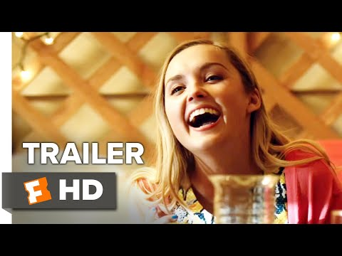 Hope Springs Eternal Trailer #1 (2018) | Movieclips Indie