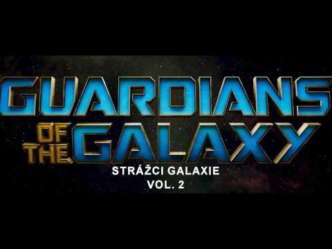 Podívejte se na další trailer k pokračování úspěšného snímku studia Marvel Strážci Galaxie