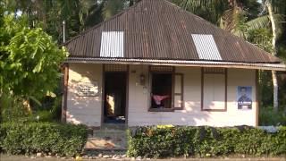 Video Suasana rumah dan pemandangan di pedesaan yang nyaman dan asri MP3, 3GP, MP4, WEBM, AVI, FLV September 2018