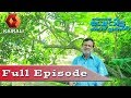 Veritta Kazhchakal   Pulikkal Joseph Das   9th September 2017  Full Episode