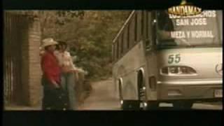 Y si volviera nacer (audio) Los Alegres de la Sierra