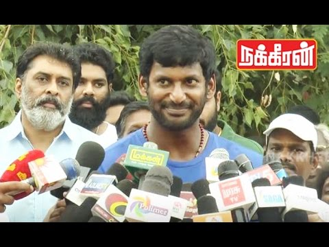 Vishals-next-target-is-Producer-Council-Election-Controversy-started