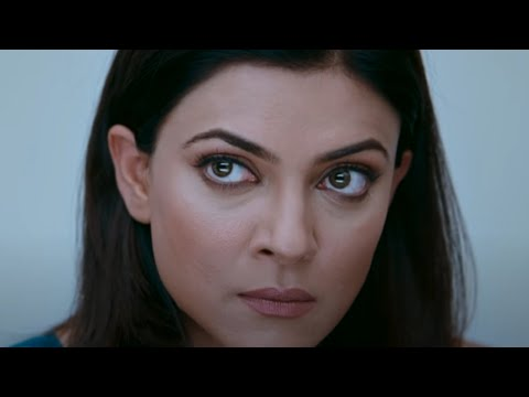 Sushmita Sen Superhit Comedy Scenes | No Problem Best Comedy Scenes