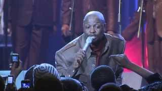 Video Solly Mahlangu - Chri Msamsa MP3, 3GP, MP4, WEBM, AVI, FLV Juli 2018