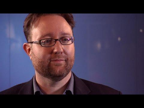 DARPA Cyber Grand Challenge für Autonome Künstliche Intelligenz