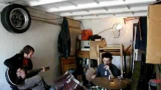 Video Líně-zkouška