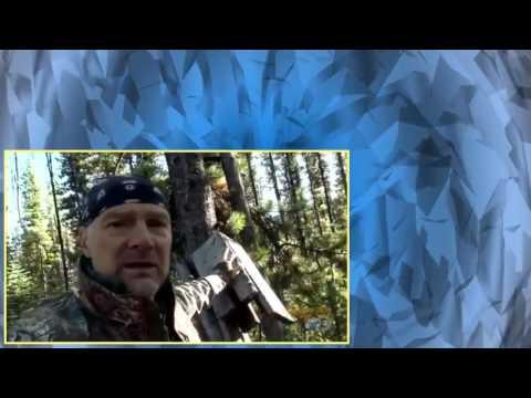 Survivorman Season 6 Episode 4 (s06e04) Bigfoot: Mystery of Bigfoot Mountain