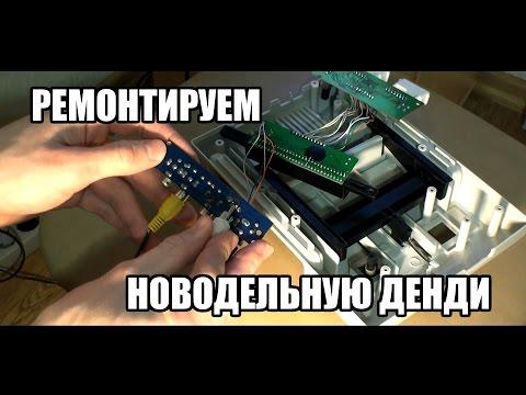 Thumbnail for video OVWm1uSEgYk