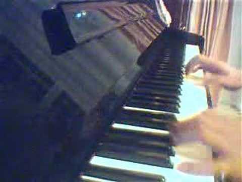 Pachelbel Canon Piano Improvisation. Nov 29, 2006 8:13 AM. more at http://chezzel.blogspot.com