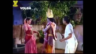 Allu Ramalingaiah-nagesh-ramaprabha-comedy song-savasagallu