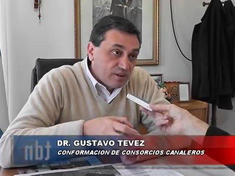 CANALES Tevez_2