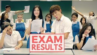 Video 13 Types of Students After Exams MP3, 3GP, MP4, WEBM, AVI, FLV Desember 2018