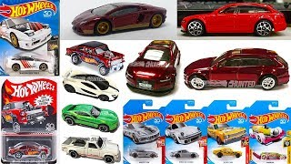 Nonton Upcoming New Hot Wheels And Kmart Collector Day Cars  Film Subtitle Indonesia Streaming Movie Download