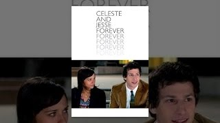 Nonton Celeste And Jesse Forever Film Subtitle Indonesia Streaming Movie Download