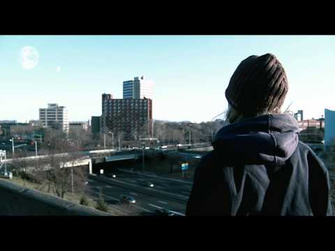 Another Earth - Movie Trailer