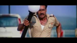 Video The Indian CHUCK NORRIS (VERRY FUNNY) download in MP3, 3GP, MP4, WEBM, AVI, FLV January 2017